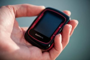 garmin edge 500 review