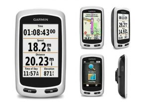 garmin edge touring review