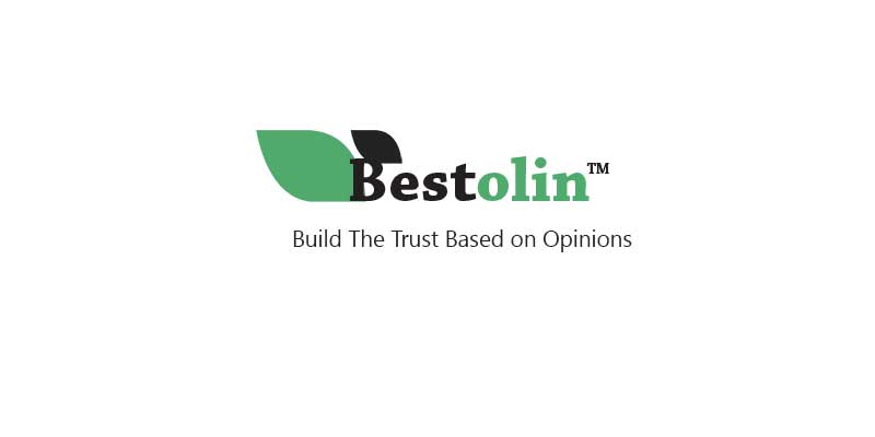 Feature image of Bestolin.com