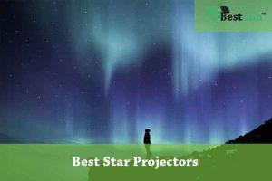 Best Star Projector & Home Planetarium