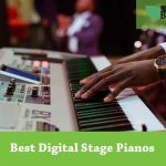 Best Digital Stage Pianos