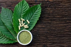 3 health benefits to adding kratom to your diet