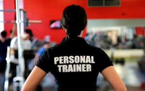 Is Hiring a Personal Trainer Worth the Costs
