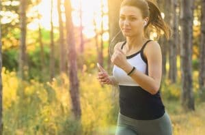 5 Unique Ways To Keep Fit