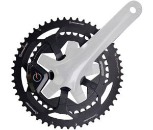 C1 Chainring Review