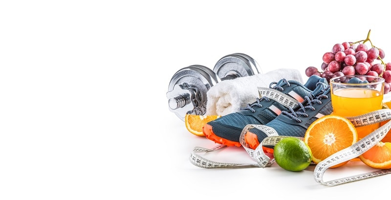 How to Choose a Good Meal that Will Help to Burn Fat