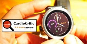 vivoactive-3-review