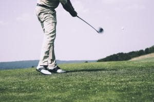 5 Golfing Technologies That Will Help Improve Your Game