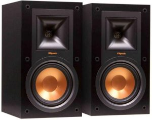 klipsch-r-15m-bookshelf-speaker-review