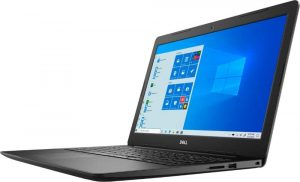 dell inspiron 15.6 touchscreen laptop i3 review