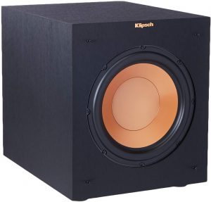 klipsch-reference-r-10sw-review