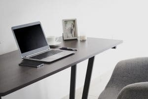 Technology that Improves the Work from Home Experience
